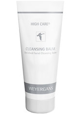 Weyergans High Care Cleansing Balm 200 ml