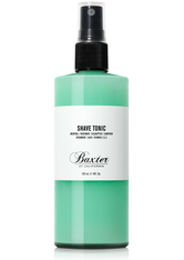 Baxter of California Produkte Shave Tonic After Shave 120.0 ml