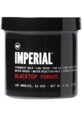 IMPERIAL - Imperial Herrenpflege Haarstyling Blacktop Pomade 177 ml - Duschen