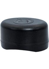 UNICORN COSMETICS - Spavivent Produkte Seifendose Flüssigholz - samtschwarz groß Seifenschale 1.0 st - Seife