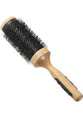 KENT - Kent PF13 Large Ceramic Round Hair Brush - HAARBÜRSTEN, KÄMME & SCHEREN