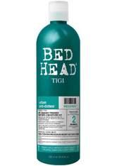 Bed Head by Tigi Urban Antidotes Recovery Moisture Shampoo for Dry Hair 750ml