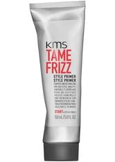 KMS Produkte KMS Tamefrizz Style Primer 75 ml Haarstyling-Liquid 150.0 ml