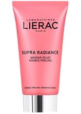 Lierac Supra Radiance Detox Peeling-Maske 75 ml