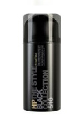 ROVERHAIR - Roverhair Hip The Style The Liquid Texture 150 ml - HAARSPRAY & HAARLACK