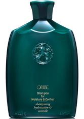 Oribe - Shampoo For Moisture And Control, 250 Ml – Shampoo - one size