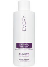 dusy professional Envité Cleansing Shampoo 1 Liter