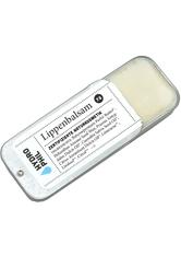 Hydrophil Produkte Lippenbalsam 7g Lippenbalm 7.0 g