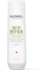 Goldwell Dualsenses Rich Repair Restoring Shampoo 250 ml