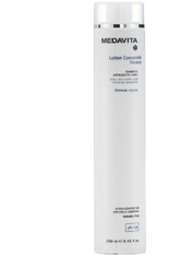 MEDAVITA - Medavita Male anti-hair loss treating Shampoo 250 ml - SHAMPOO & CONDITIONER