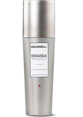 Goldwell Kerasilk Reconstruct Rekonstruierender Balsam 75 ml Haarbalsam