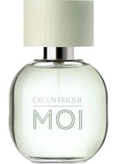 ARTDEPARFUM - Art de Parfum Exentrique Moi Extrait de Parfum 50 ml - PARFUM