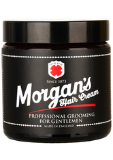 Morgan's Hair Styling Gentleman's Stylingcreme  120 ml