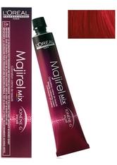 L´Oréal Professionnel Produkte L´Oréal Professionnel Produkte Majirel Mix Haartönung 50.0 ml