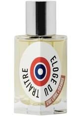 ETAT LIBRE D'ORANGE PARIS Eau de Protection Eau de Parfum  50 ml