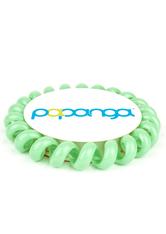 Papanga big Papanga Classic Edition Haarband Variation Mint Green Haargummi