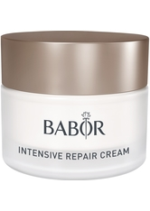 BABOR Skinovage Classics Intensive Repair Cream 50 ml Gesichtscreme