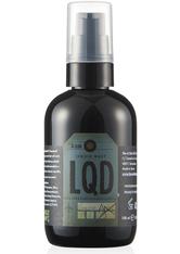The A Club Produkte LQD Liquid Dust Haargel 100.0 ml