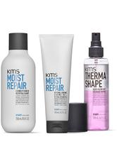 KMS Produkte Conditioner Haarshampoo 250.0 ml
