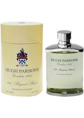 Hugh Parsons Herrendüfte 99, Regent Street Eau de Parfum Spray 100 ml