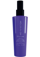 No Inhibition Haarstyling Styling 12 Wonders 140 ml