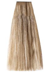 3DeLuxe Professional Hair Color Cream 9.0 sehr helles blond 100 ml Haarfarbe