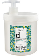 Nouvelle Double Effect Nutritive Maske 1000 ml