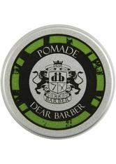DEAR BARBER - Dear Barber Pomade 20 ml - HAARWACHS & POMADE