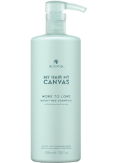 Alterna My Hair My Canvas More to Love Bodifying Shampoo 1000 ml