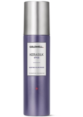 GOLDWELL - Goldwell Kerasilk Style Bodifying Volume Mousse 150 ml Schaumfestiger - Haarschaum