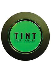 TINT - TINT Hair Chalk Green Envy - HAARTÖNUNG