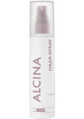 Alcina Professional Haar-Spray 125 ml Haarspray