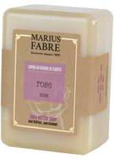 Marius Fabre Heckenrose Seife 150 g