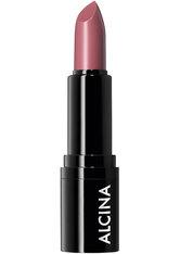 Alcina Produkte Radiant Lipstick Lippenpflege 3.5 g