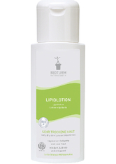 Bioturm Lipidlotion Nr. 3 200 ml - Hautpflege