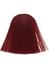 Dusy Professional Color Mousse 5/5 mahagoni 200 ml Tönung