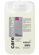 HNC - HNC Color Conditioner 5000 ml - CONDITIONER & KUR