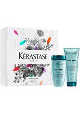 Aktion - Kérastase Resistance Spring Set Haarpflegeset