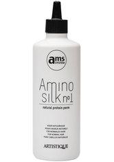 Artistique Aminosilk Natural Protein Perm (DE/AT/FR ohne GK) OSB für normales Haar, 500 ml