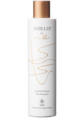 Noelie Smooth & Repair Hair Shampoo 200 ml