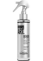 L'ORÉAL PROFESSIONNEL PARIS Texturspray »Tecni.Art Beach Waves«, 1-tlg., Salz-Spray