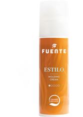 Fuente Haarstyling Estilo Molding Cream 150 ml