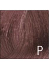 Mydentity Guy-Tang Permanent Shades 8BB 58 g