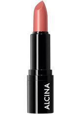 ALCINA - Alcina Produkte Nr. 03 Rosy Peach 3,5 g Lippenpflege 3.5 g - LIPPENPFLEGE