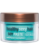 Sexyhair Healthy Styling Texture Paste 50 ml Stylingcreme