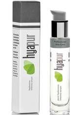 HYAPUR - hyapur Hyaluronic Intense Serum 15 ml - SERUM