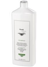 NOOK - Nook Anti Dandruff Shampoo 1000 ml - SHAMPOO