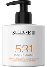Selective 531 Gold 275 ml
