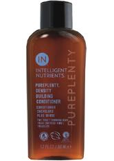 Intelligent Nutrients PurePlenty Density Building Conditioner 50 ml