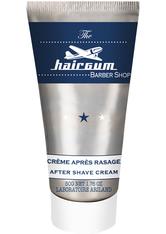 HAIRGUM - Hairgum Barber After Shave Cream 50 g - AFTERSHAVE